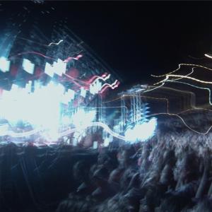 Capture d'écran 2013-08-17 à 15.03.01