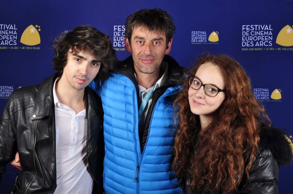 lesarcs-filmfest-2013-12-22-201213-068